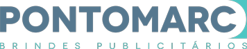 Logo PONTOMARC